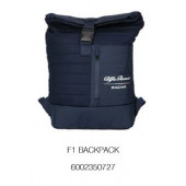 F1 BACKPACK