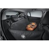 Protection de sièges arrières Giulia