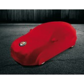 HOUSSE DE PROTECTION ALFA ROMEO MITO