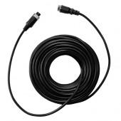 Câble RWEC99X/FS