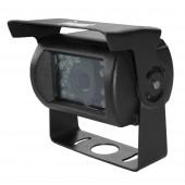 Caméra de recul seule RWEC99X/CAM