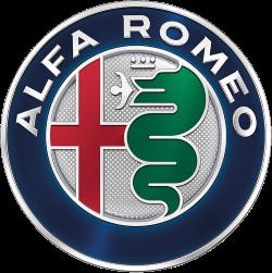 Accessoires Alfa Romeo